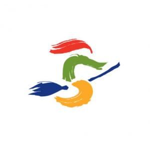 Ar-TUR Rezerwacja urlopu