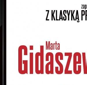 """Koncert """"Z klasyką przez Polskę"""" w Pińczowie"""