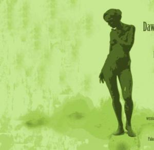 Wystawa rzeźby Dawida Szymczyka