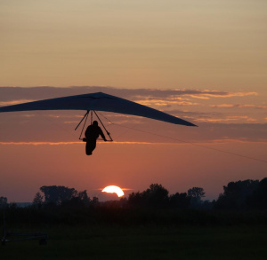 Aeroklub Pińczowski