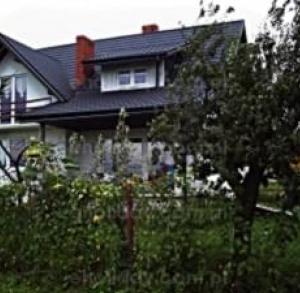 """Gospodarstwo agroturystyczne ,,RATAJKA"""""""" - Justyna Karwat"""