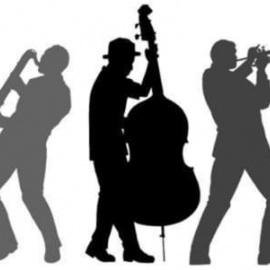 Jazz w wielu odsłonach. Przed nami XI Zaduszki Jazzowe w Pińczowie